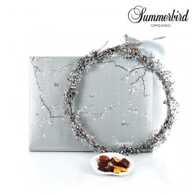 Summerbird - Julekalender Lille