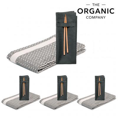 The Organic Company - Table