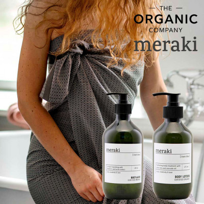 TOC & Meraki - Wellness Uni
