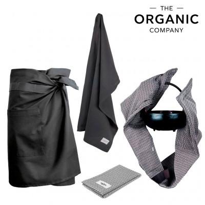 The Organic Company - Kitchen2