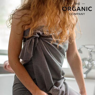 The Organic Company - Uni-Towel