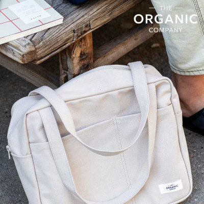 The Organic Company - Taske