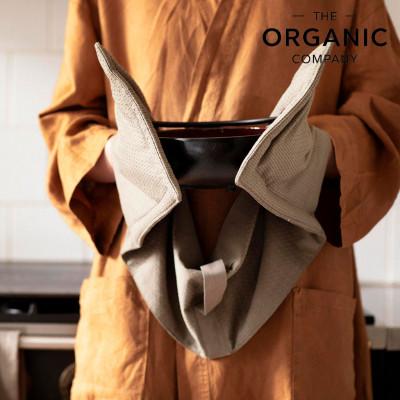 The Organic Company - The Glove
