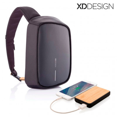 XD Design - Sling Charge